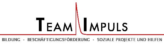 Team Impuls Logo